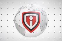 Identity Guard Campaign