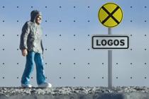 Logos_Thumb_v3
