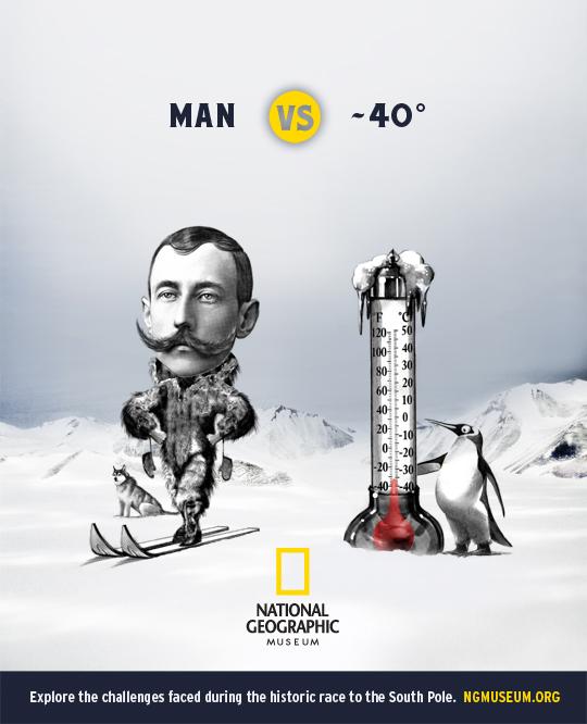 NatGeo_Race_Man_v_Cold