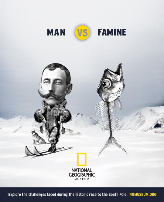 NatGeo_Race_Man_v_Famine
