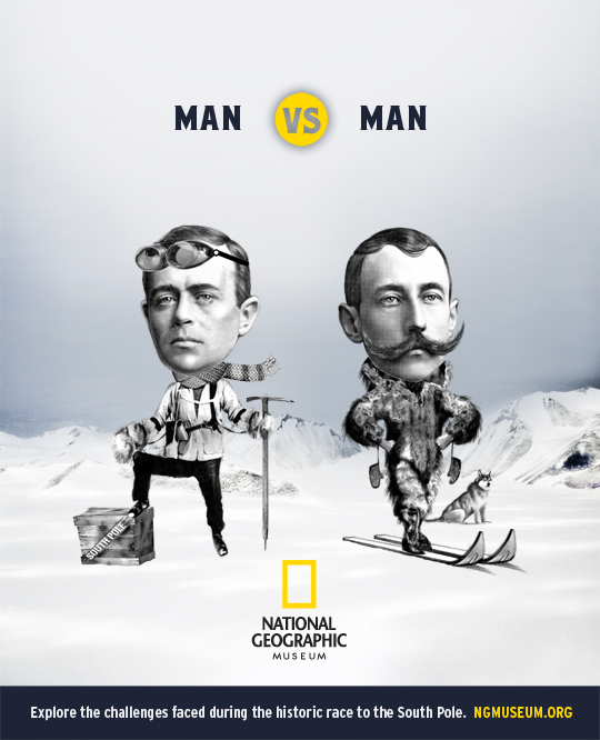 NatGeo_Race_Man_v_Man