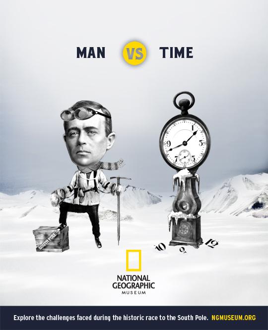 NatGeo_Race_Man_v_Time