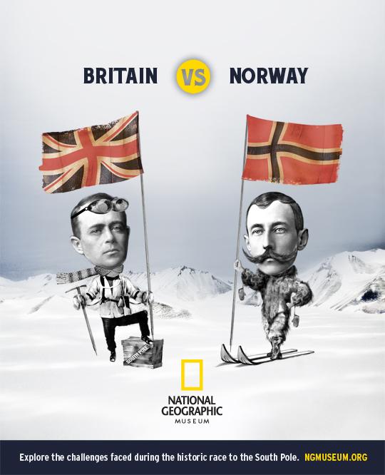 NatGeo_Race_Norway_v_Britain