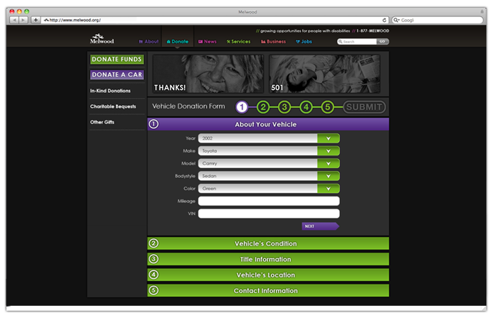 Melwood_website_B